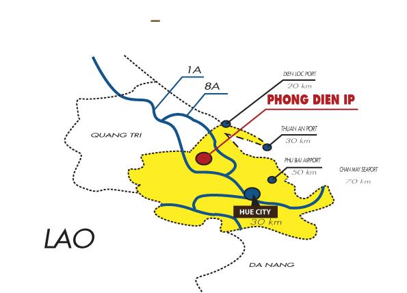 phong-dien-ip-01