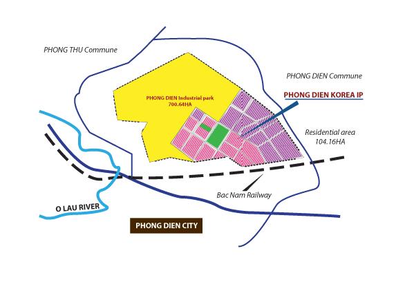 phong-dien-ip-02